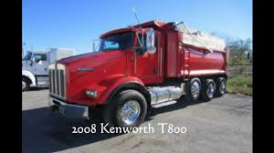 kenworth t700 for sale kenworth dump truck for sale t800 video dailymotion