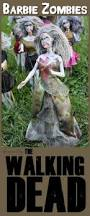 best 20 barbie halloween ideas on pinterest barbie halloween