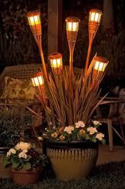 best 25 party lighting ideas on pinterest garden lighting ideas