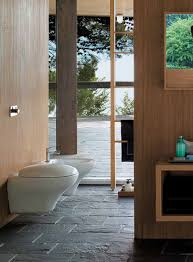 Natural Stone Bathroom Ideas 15 Ideas Natural Stone In The Bathroom That You Can Try House