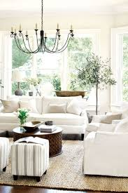 Small Living Room Decorating Ideas Pictures Top 25 Best White Family Rooms Ideas On Pinterest Coastal Style