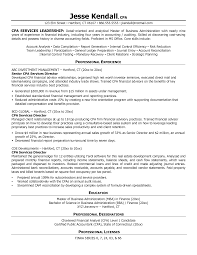 general resume cover letter template cover letter general ledger accountant resume general ledger cover letter cover letter template for sample resume staff accountant general ledger acounting samplegeneral ledger accountant