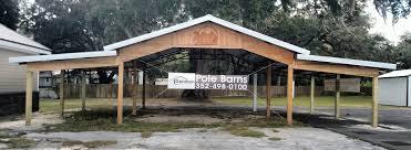 barns great pictures of pole barns ideas u2014 urbanapresbyterian org