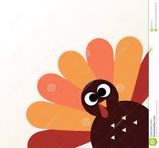 funny thanksgiving ecards animated beautiful cartoon turkey bird stock photos image 35721013