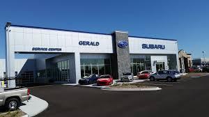 mcgrath lexus of westmont used cars gerald subaru of naperville new u0026 used cars il subaru dealers