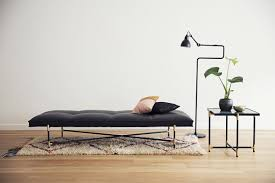 Cute Daybeds Modern Daybeds That Revolutionize Classic Designs
