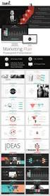 Powerpoint Portfolio Examples Best 25 Marketing Presentation Ideas On Pinterest Presentation