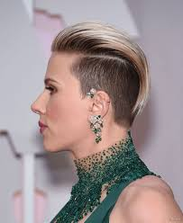 short hairstyles back view hair style and color for woman