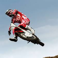 used motocross bike dealers uk crf250r fast u0026 agile off road motorbikes honda uk