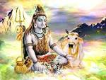 Wallpapers Backgrounds - Download Bhagwan Shiv Shankar Wallpapers