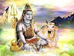 Wallpapers Backgrounds - Download Bhagwan Shiv Shankar Wallpapers