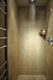 Shower Tile Ideas Small Bathrooms by Small Shower Tile Ideas Bathroom Decor