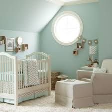 Nursery Room Theme Baby Room Decor Newborn Decorations Photograph Inspirations Simple