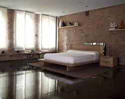 Home Decor Magazines Singapore by Bedroom Interior Design Trends Interior Design Assistant Home