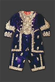images about Traditional Clothing   Saudi Arabia on     Pinterest
