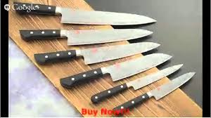 accessories japanese chef knivesjapanese chef knives trms