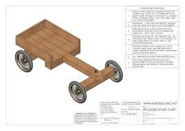 Build Your Own Floor Plans Free by Build Your Own Pedal Go Kart Websites Review