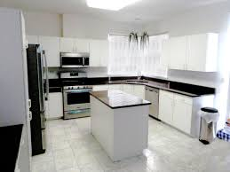 Popular Kitchen Cabinet Styles Popular Cabinet Styles In The 70s 80s And 90s Affordable Ganeva