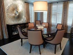 100 dining room drapery ideas black wall color designs