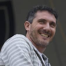 (Ex) ¿Matias Almeyda a Estudiantes? Indirecto
