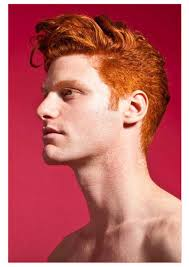 haircuts 2014 for mens or fine hair hairstyles men u2013 all in men