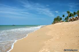 khao lak beaches everything you need to know about khao lak beaches