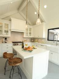 Kitchen Pendant Lighting Ideas by Traditional Kitchen Ideas With Kitchen Pendant Lighting For Sloped