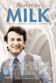 ดูหนัง Milk ฮาร์วี่ย์ มิลค์ ผู้ชายฉาวโลก