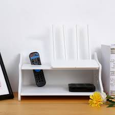 wall mounted component shelves compare prices on wall mount shelf tv online shopping buy low