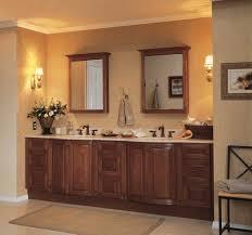 bathroom vanity color ideas 2016 bathroom ideas u0026 designs