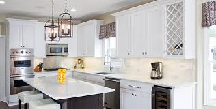 Kitchen Cabinet Refacing Diy by Kitchens Kitchen Cabinet Refacing Kitchen Cabinet Refacing Diy
