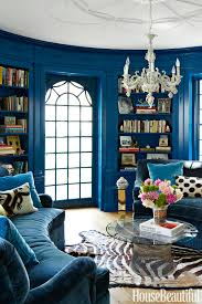 Serenity Blue Paint 20 Watery Blue Paint Colors Best Shades Of Blue Paint