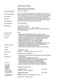 Social Worker Cover Letter Examples Social Services Cover Letter