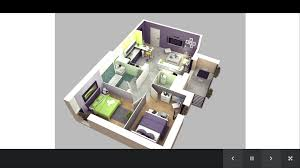 3d Home Design By Livecad Free Version On The Web D Home Design Game Home Design