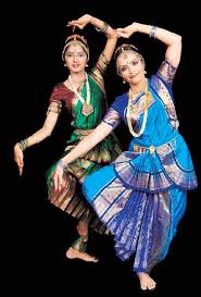 An attempt to prove this correlation has been made by Dr Urvashi Shrivastava, who is psychologist and a dancer, adept in three Indian classical dances ... - Swati-Kale-and-Tejashree-Pe