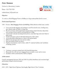 Pastry Chef Resume Examples by Make The Perfect Resume Cipanewsletter General Sample Examples