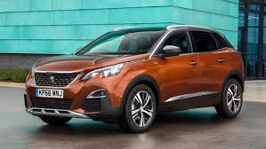 cheap peugeot used peugeot 3008 cars for sale on auto trader uk