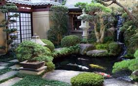 100 garden home interiors cool making a japanese garden