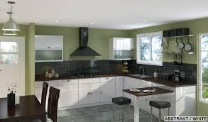 kitchen sweet swedish kitchen interior design ideas with white