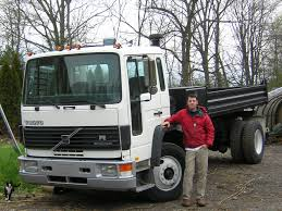 used volvo tractors for sale volvo fe email jpg 1024 x 768 100 tools pinterest dump