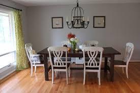 black dining room chandelier blackfashionexpo us