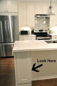 the 25 best ikea adel kitchen ideas on pinterest white ikea