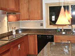 Design A New Kitchen Kitchen Tiles Designs Home Decor Gallery With Kitchen Tiles Design