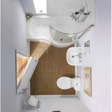small bathroom amazing of interior design small bathroom photos
