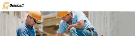 Technical Writer II Jobs in Portsmouth  VA   Goldbelt  Inc