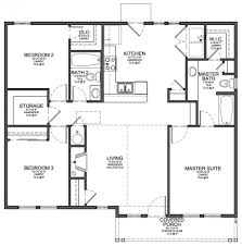 Interior Design Ideas For Open Floor Plan by Sherly On Art Decor House And House Layouts