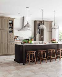 Kitchen Styles And Designs Select Your Kitchen Style Martha Stewart