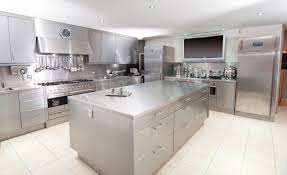 ceramic tile countertops metal kitchen cabinets manufacturers