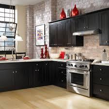 Interior Designer Website by Home Designer Website On Kitchen Design Ideas Home Design 9153