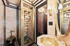 Kelly Davis Architect Cameron Diaz Selling Glam And Gilded Manhattan Apartment Kelly